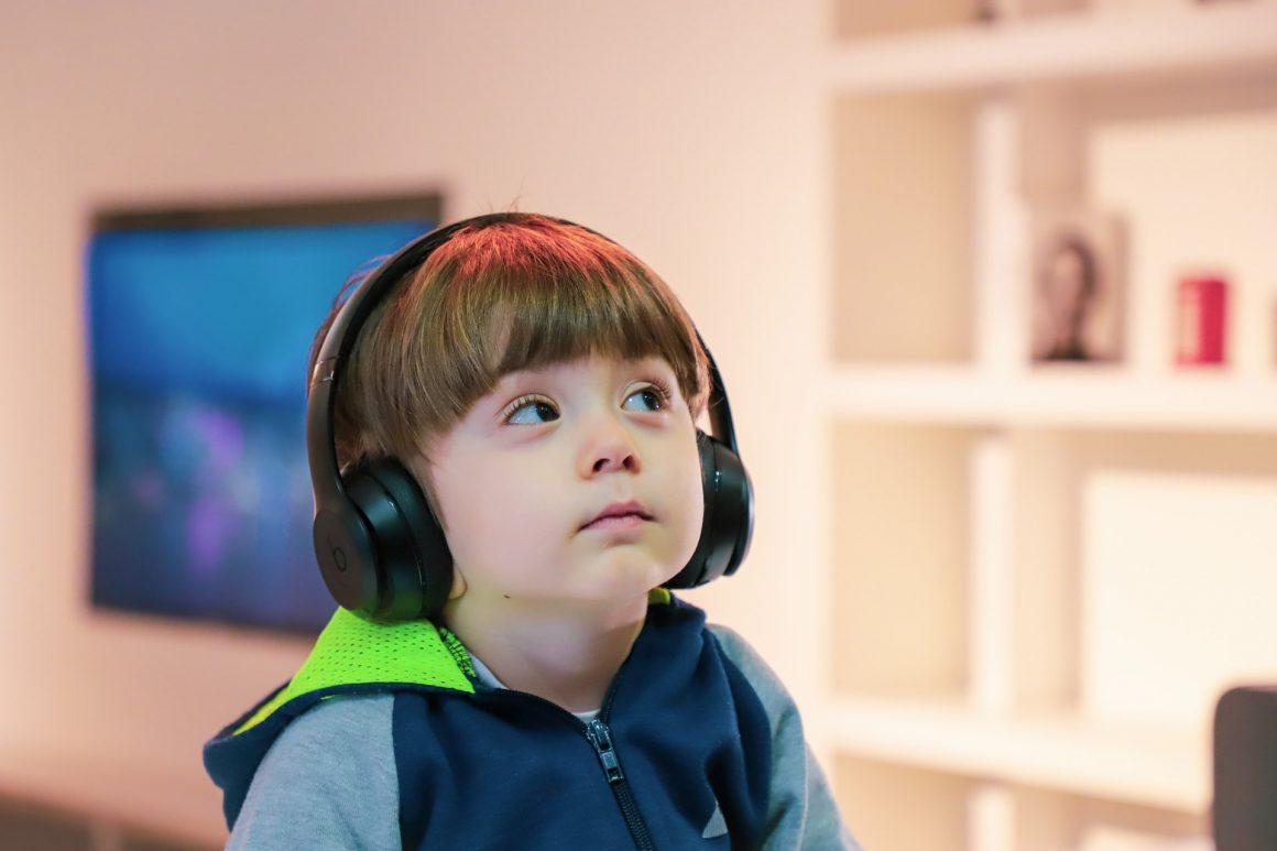Evidencia científica de integración sensorial como abordaje de terapia ocupacional en autismo