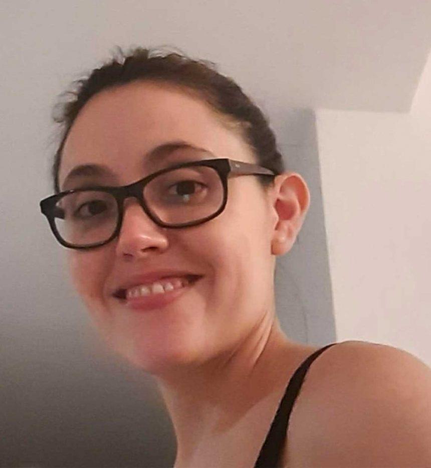 Lic. Sabrina Blanco